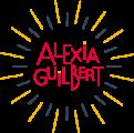 alexia-guilbert-logo-H300-opti[1]