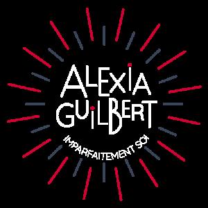 alexia-guilbert-logo-footer