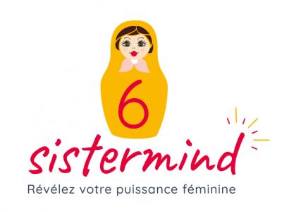 alexia-guilbert-logo-sistermind-final.png