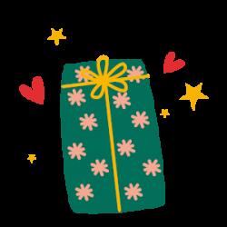 cadeau-vert-H300-opti