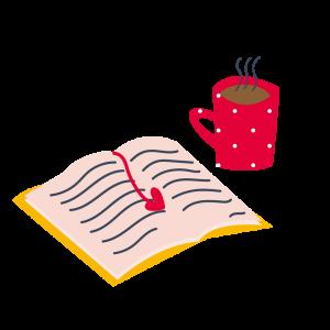 livre-histoires-alexia-guilbert.png