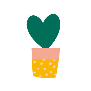 plante-coeur-pot-rose-1.png