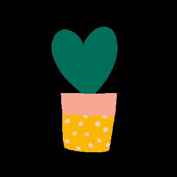 plante-coeur-pot-rose.png