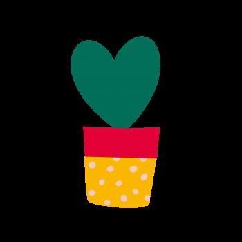 plante-coeur-pot-rouge-1.png